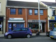 property to rent in Woodfield Street, Morriston, Swansea