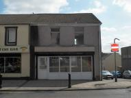 property for sale in Woodfield Street, Morriston, Swansea
