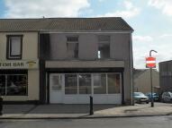 property for sale in Woodfield Street, Morriston, Swansea