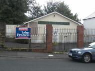 property for sale in Aberdyberthi Street, Hafod, Swansea