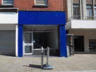 property to rent in Union Street, Swansea