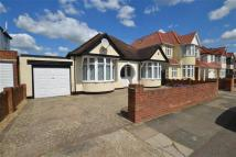 Detached property in Alderney Avenue, Osterley