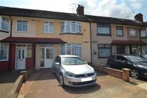 3 bed Terraced home in Southland Way, Hounslow