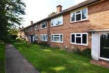 Apartment to rent in Parkfields...