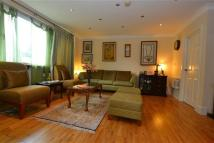2 bed Apartment in Wheatlands