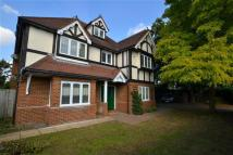 5 bed Detached property to rent in Jersey Road, Isleworth