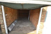 property to rent in Garage At Oakley Close, Isleworth