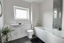 Terraced home for sale in Ernest Steet...