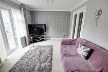 4 bed Detached property for sale in Woodside Drive, Boldon...
