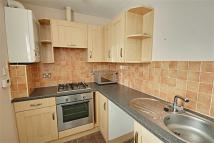 Flat for sale in Oxley Mews, Boldon...
