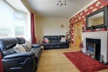 3 bed semi detached property in Harton House Road East...