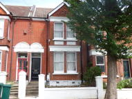 Edburton Avenue Terraced property for sale