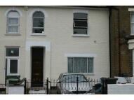 House Share in George Lane,  Lewisham...