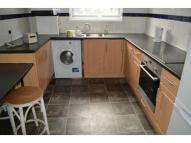 East Street Maisonette to rent