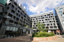 2 bedroom Apartment in Brewery Square, London...