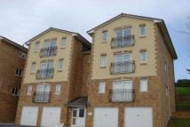 2 bed Flat in Heritage Park, Paignton