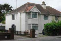 2 bed Flat in Oldway Road, Paignton
