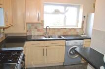 Flat to rent in Elwyn Gardens, Lee
