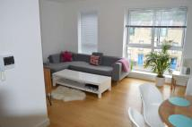 2 bedroom Apartment in Green Banks Close...