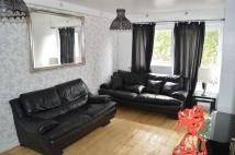 Flat in Lovelinch Close, SE15