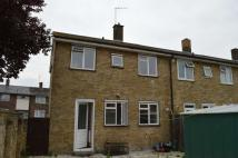 End of Terrace property in Eynsham Drive, Abbey Wood
