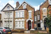 House Share in Halesworth Road, Lewisham