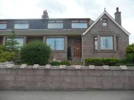 semi detached property for sale in Caledonia 81 West Road...