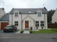 4 bed Detached home in 20 Abbey View...