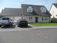 4 bed Detached property for sale in  7 THOMSON ROAD...