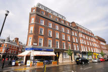 2 bed Flat to rent in DEVONSHIRE STREET...