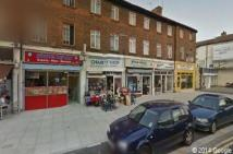 4 bed Shop for sale in Golden Parade...