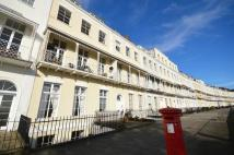 1 bed Flat for sale in Royal York Crescent...