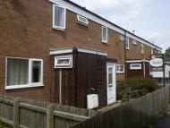Studio apartment in Westbourne, Telford...