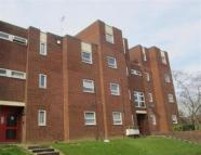 2 bedroom Maisonette in Beaconsfield, Telford...