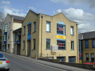 property for sale in Units 1 & 11,