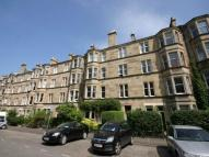 1 bed Flat in Spottiswoode Street...