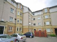 Flat to rent in Duff Road, Edinburgh,