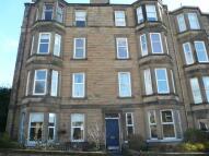 1 bedroom Flat in Belgrave Terrace...