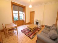 Livingstone Place Flat to rent