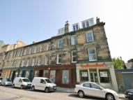 4 bed Flat in Grange Road, Edinburgh,