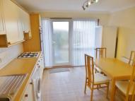 2 bedroom Terraced property to rent in South Gyle Gardens...