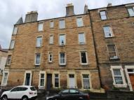 Dalgety Street Flat to rent