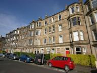 Flat in Bellevue Road, Edinburgh,