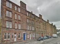 1 bed Flat to rent in Logie Green Road...