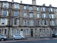 Flat to rent in McDonald Road, Edinburgh,