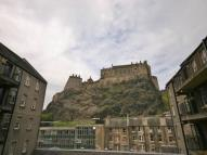 1 bedroom Flat in Websters Land, Edinburgh,