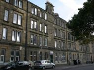 1 bedroom Flat to rent in Elgin Terrace, ,