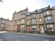 1 bedroom Flat to rent in Palmerston Place...