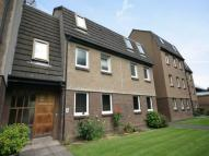 2 bedroom Flat to rent in Glenogle Road, Edinburgh,