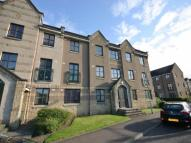1 bed Flat in Balbirnie Place...